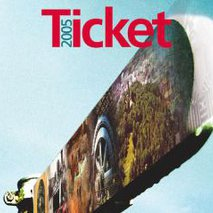 Saarbrücken/Moselle-Est: Discover French and German museums with 'Ticket 2005'