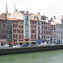 Towards a cross-border CCI in the Basque country