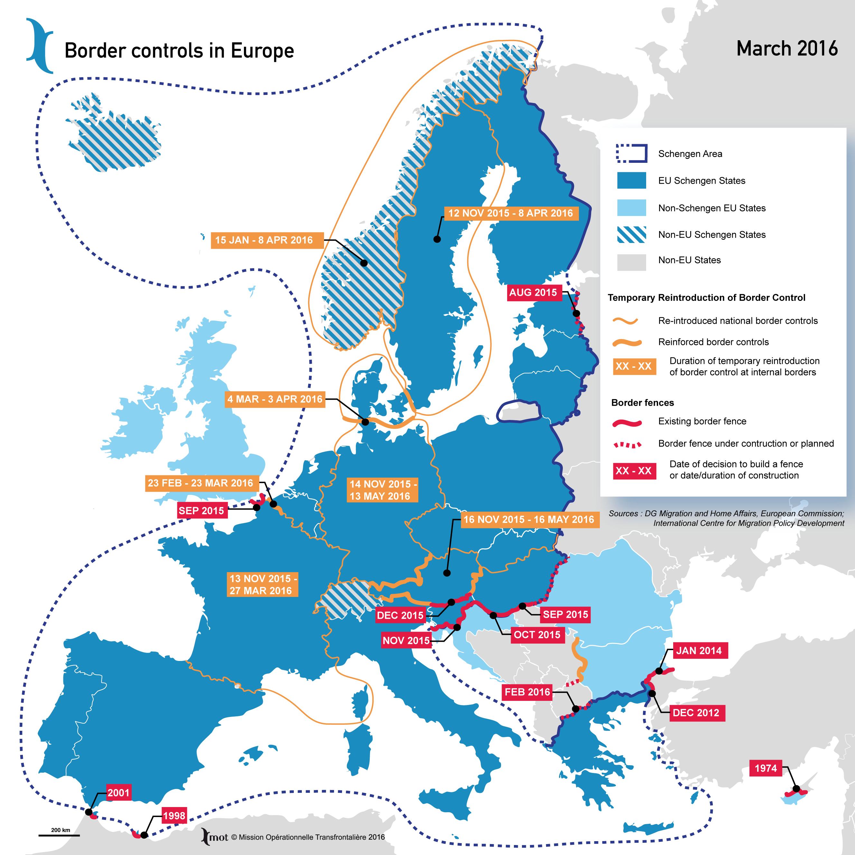 Le Brexit, les conséquences pour l'économie et le secteur IT - Page 85