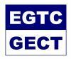 The EGTC Platform of the Committee of the Regions