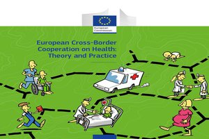 Cross-border cooperation in the field of health
