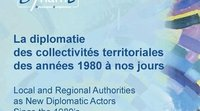Territorial diplomacy and cross-border cooperation: the case of France's border