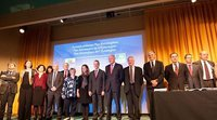 A strategic plan for the Aquitaine-Euskadi Euroregion