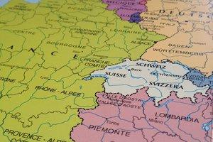 Réformes territoriales en France : quelle prise en compte pour la coopération transfrontalière ?