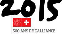 Mulhouse and Switzerland: 500 years of history in common