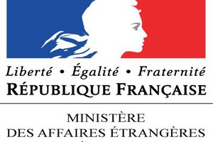 The ACTS initiative of the French Ministry of Foreign Affairs