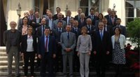 France-Spain cooperation: seminar in Madrid