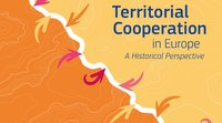 """Territorial cooperation in Europe, a historical perspective"""