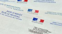 The French Ministry of Finance sets the conditions for the refunding of social contributions from non-residents