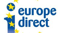 Europe Direct celebrates 10 years of bringing Europe closer to its citizens
