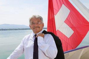 Espaces actualit s for Agence interim paysagiste geneve