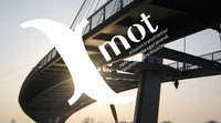 The MOT's operational studies since its creation in 1997 now available online