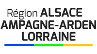 Philippe Richert, President of the Alsace-Champagne-Ardenne-Lorraine Region, writes to François Hollande