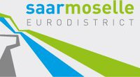 A 2020 territorial strategy for the SaarMoselle Eurodistrict