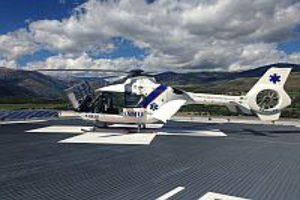 The cross-border Cerdanya Hospital: an example of successful cooperation
