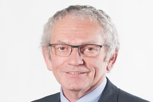 Editorial de Rémi Bertrand, président du GECT Eurodistrict PAMINA