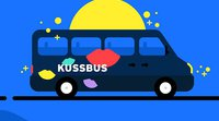Kussbus – an innovative transport service aimed at cross-border workers in the Greater Region