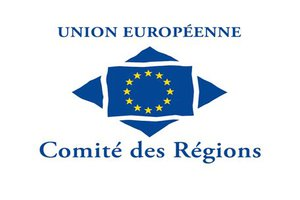 "Opinion of the Committee of the Regions on ""missing links"""
