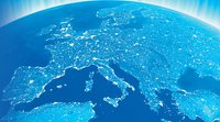 Franco-German pilot project for cross-border energy networks