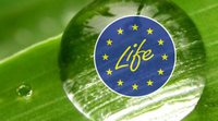 Call for proposals under the LIFE programme