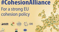 The Cohesion Alliance