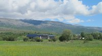Cerdanya cross-border abattoir up and running