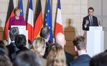 Cross-border relations at the heart of Franco-German diplomacy