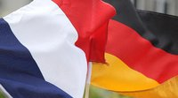 France: a mission on Franco-German cooperation