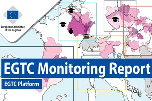 EGTC Monitoring Report