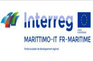Position of the Italy/France Maritime programme on the post-2020 period