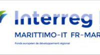 Position du programme Italie/France Maritime sur le post 2020