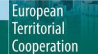 """European Territorial Cooperation"", a reference work on European territorial cooperation"