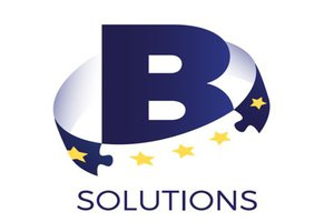 """B-solutions"": ten projects selected"