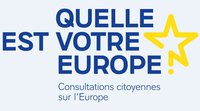 The MOT is organising cross-border citizen consultations