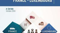 A new guide for France-Luxembourg cross-border workers