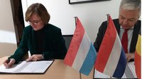France-Benelux: a declaration to step up cooperation