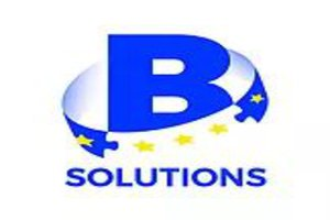 "Second call for ""b-solutions"" projects"