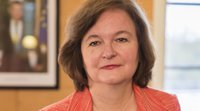 Aachen Treaty: the editorial of Nathalie Loiseau, French minister of european affairs