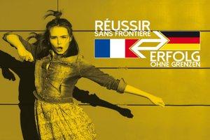 MAE et coopération décentralisée franco-allemande