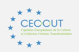 A network for European capitals of cross-border culture