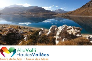 "The ""High Valleys - Heart of the Alps"" Integrated Territorial Plan"