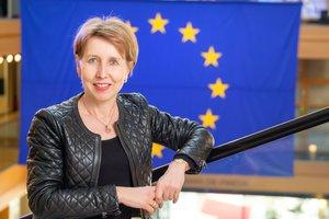 Soutenons la mise en place d'un intergroupe sur le transfrontalier au Parlement européen !