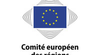 "Committee of the Regions opinion on the ""cross-border dimension in disaster risk reduction"""