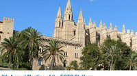 Annual meeting of EGTCs in Palma