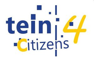 TEIN4CITIZENS - a project to involve citizens