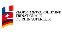 A 2030 strategy for the Upper Rhine Trinational Metropolitan Region