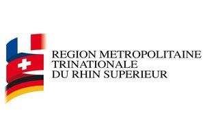 Une stratégie 2030 pour la Région Métropolitaine Trinationale (RMT) du Rhin supérieur