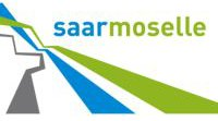 The SaarMoselle Eurodistrict is publishing a guide to support cross-border projects aimed at young people