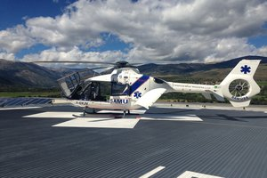France-Spain-Andorra: controls and health coordination