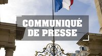Prefects' power of derogation: a new decree in France